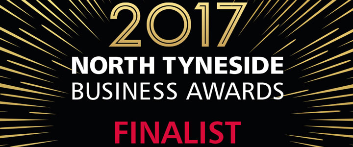 North Tyneside Awards